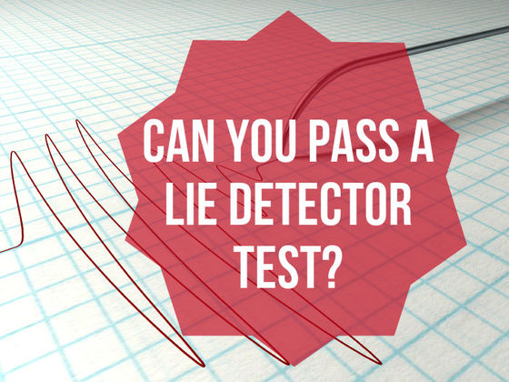 https://www.liedetectortest.uk