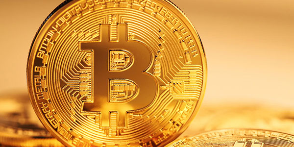 Play Online Games That Uses Bitcoin
