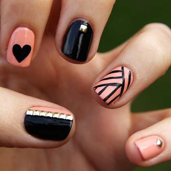 Signs of Healthy Nails