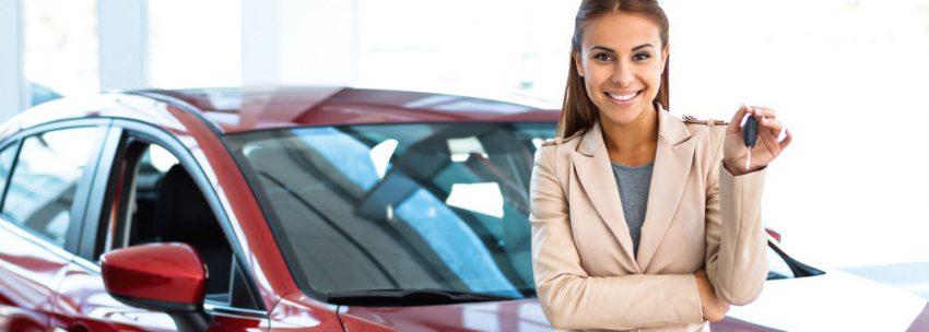 Consider Certified Car
